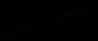 Stasch.de